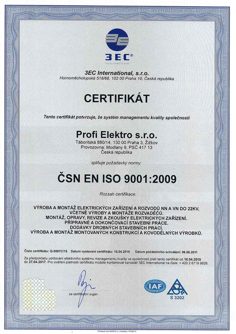 Profi-Elektro_QMS_CZ[2]