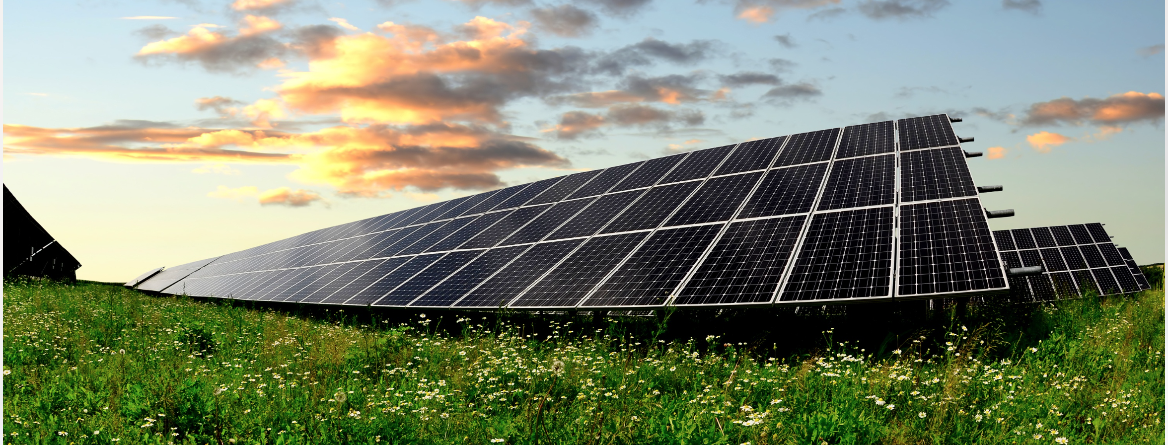 fotovoltanika